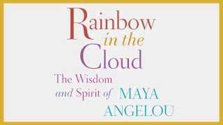 """We Are More Alike"" From Rainbow in the Cloud"