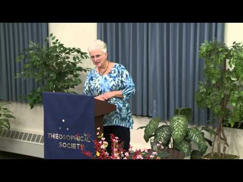 Barbara Hebert - Perspectives from C.G. Jung: A Guide to Traveling the Spiritual Path