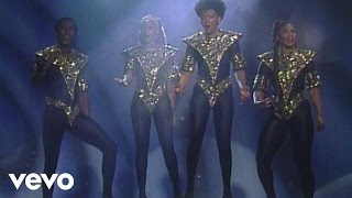 Download Boney M. - Somewhere In The World (Show & Co. mit Carlo 03.05.1984) (VOD) Mp3 and Videos