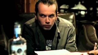 Бригада 2 Наследник '2012' - Официальный трейлер