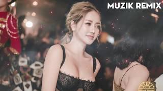 NONSTOP VIỆT MIX 2020 ✈ Khó Vẽ Nụ Cười, Cô Thắm Không Về Vocal Nữ Remix - Nhạc Sàn 2020