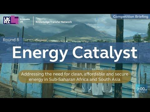 energy-catalyst-(round-8)-briefing-event