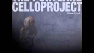 The Portland Cello Project - Take 5