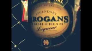 The Original Brogans Irish Cream Liqueur