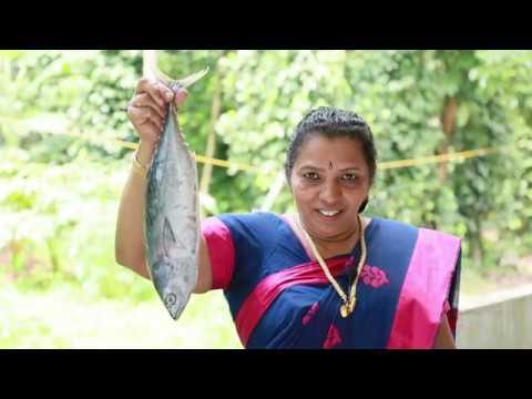 മീന് അച്ചാര് (Fish Pickle) | Fish Pickle #fishpickle | #pickle