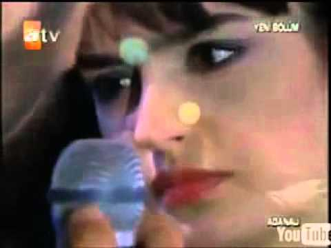 Adanali Maraz Ali ile Idil duet