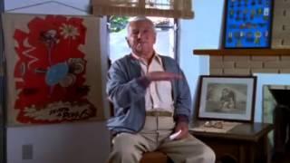 Senta a Pua! -  Erik de Castro (1999)