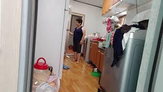종로구창신동구옥주택3층방1,주방,욕실등전세5000만LH…