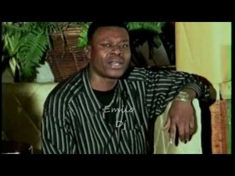 (Rare) Esperant Kisangani, Papa Wemba & Viva la Musica - Clips Paris Match + Nitou 1988 HD