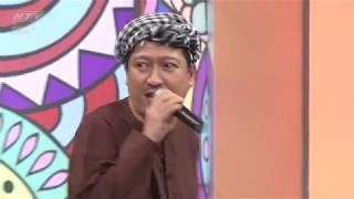 Trường Giang SAY TÌNH, Lâm Vỹ Dạ .. TĂNG XÔNG   Teaser KỲ TÀI THÁCH ĐẤU 8/12/2019 #KTTD