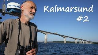 Kalmarsund #2, Szwecja