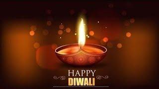 Diwali Special Shayari | Ek Deepak Jesa Main Bhi Part - 2 | दिवाली