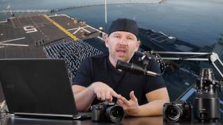 TIPS for Buying a 2nd Hand Digital Camera (DSLR DSLM Mirrorless)