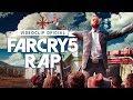 FAR CRY 5 RAP「La Última Cena」║ VIDEOCLIP OFICIAL ║ JAY-F FT. BTH GAMES & MC ENERGY