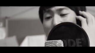 ◆風になって〜勇者的浪漫〜 / Rake feat.中孝介 (cover) 黒木佑樹 くろちゃんねる 【KANO〜1931海の向こうの甲子?園〜】