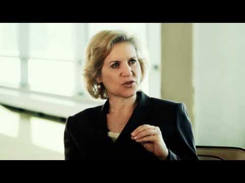 Ambassador Susan C. Schwab, Professor of Public Policy ...