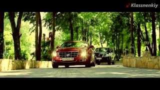 StoDva & Vlad Fame Новые Клипы 2014
