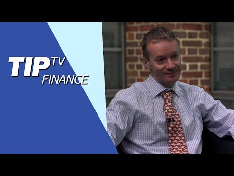 UK inflation, property bubble & BOE response - Not A Yes Man Economics