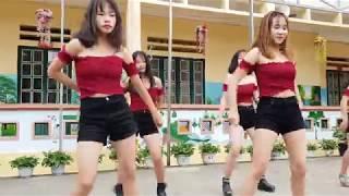 Beautiful Dating girls Dance music Funny Pretty girls HD