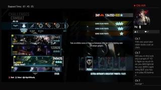 Coffee Time With Tim Drake AKA The Boy Wonder AKA Robin Episode 1 - Batman Arkham Knight