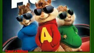 Baixar MC Kekel e MC Rita - Amor de Verdade (Alvin e os esquilos)