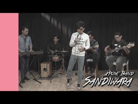 #akuStar: Xpose Band - Sandiwara