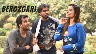 Download Video Berozgari - Amit Bhadana MP3 3GP MP4
