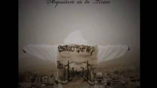 Nesio (Callao Cartel)-Los Quiero