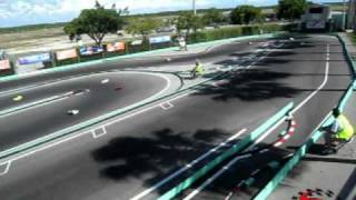 Repeat youtube video Novarossi Challenge - Finals, Homestead RC Raceway