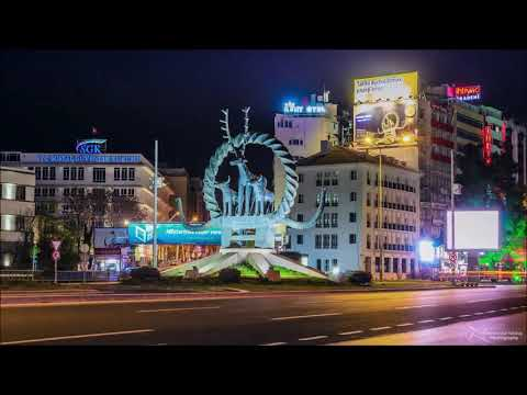 Bedük - Ankaranın Delisi indir