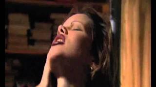 Kommunalka - Francoise Huguier (Dance)