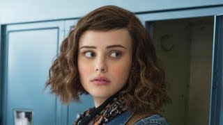 "13 Reasons Why's Hannah Baker Will Be ""Very Different"" In Season 2"