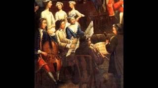 Advent Chamber Orchestra - Vivaldi - Credo: Credo in Unum Deum