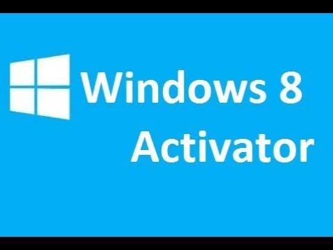 chave de licenca windows 8.1 pro build 9600
