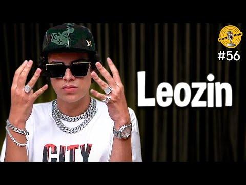LEOZIN - Podpah