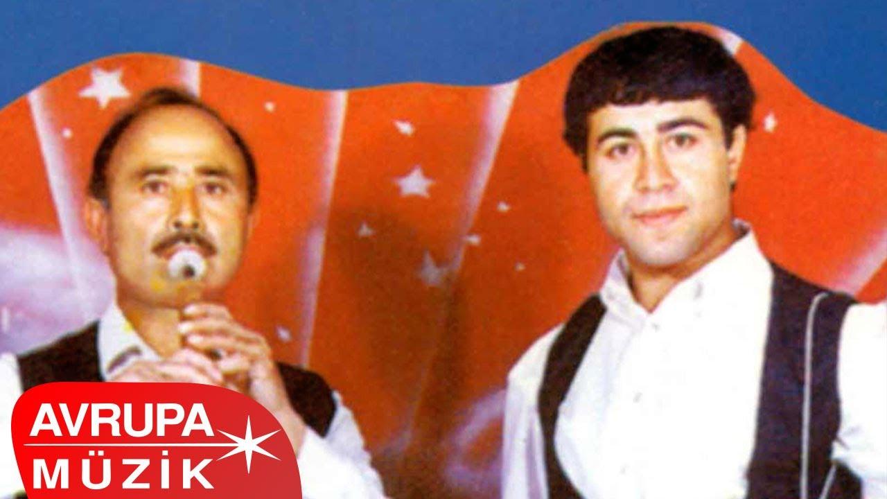 DOWNLOAD Kamil Öğe – Sarı Kız Gelin (Official Audio) Mp3 song