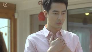 "Video JO IN-SUNG VIVIEN WEB DRAMA "" SECRET HOUSE MATE 1 "" , Song by Love lsland Records download MP3, 3GP, MP4, WEBM, AVI, FLV Juni 2017"