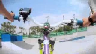 Держатель для велосипеда Capdase Bike Mount Holder