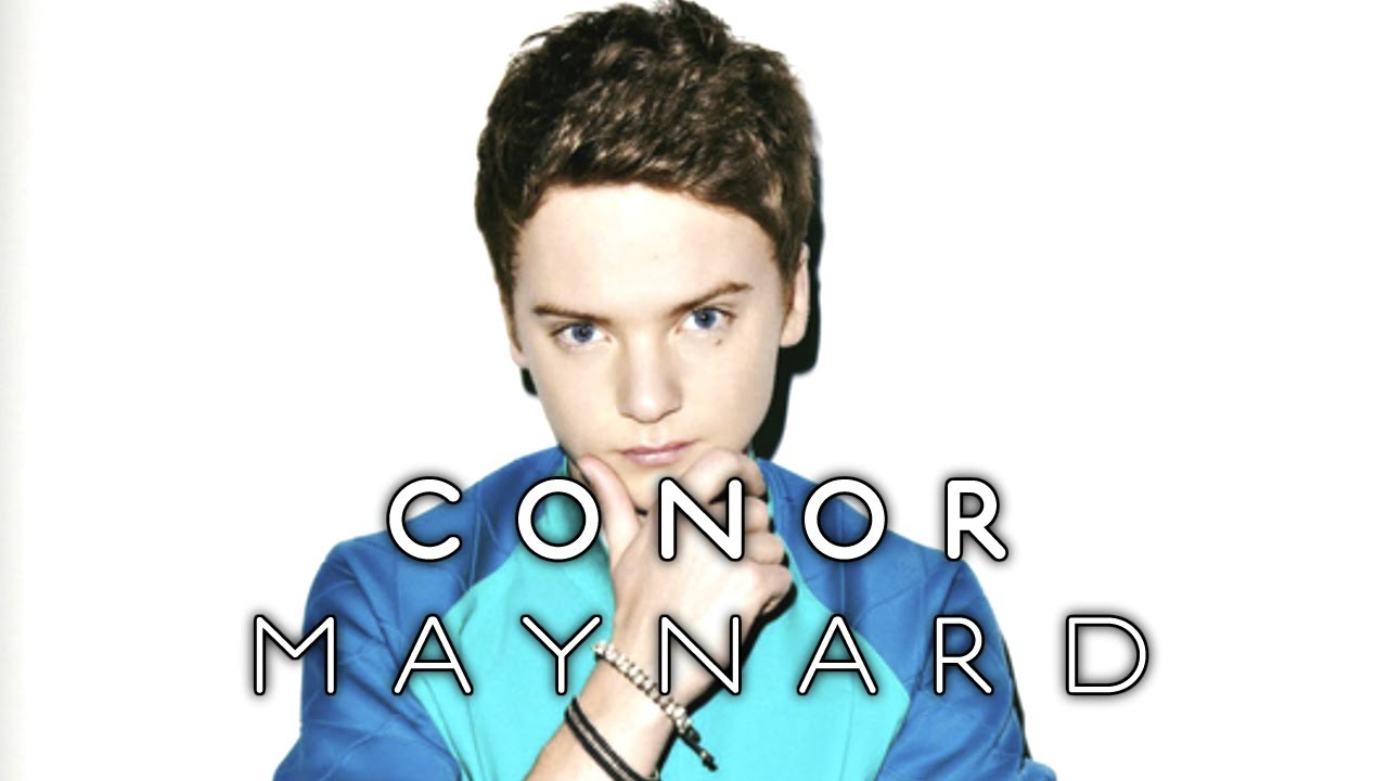 Conor Maynard Covers | Beyonce — If I Were a Boy