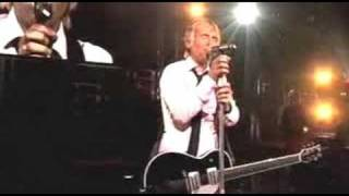 Delirious? - My Soul Sings (Live)