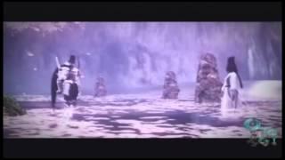 Otogi 2: Immortal Warriors Trailer 2