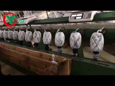 hand-knitting-yarn-machine-for-knitting-yarn,-chengyi-china-yarn-manufacturer