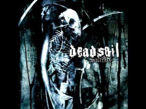 Deadsoil - Viper