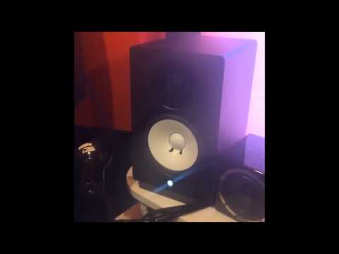 Unreleased - Dornik