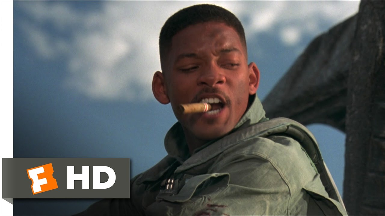 independence day 1996 stream