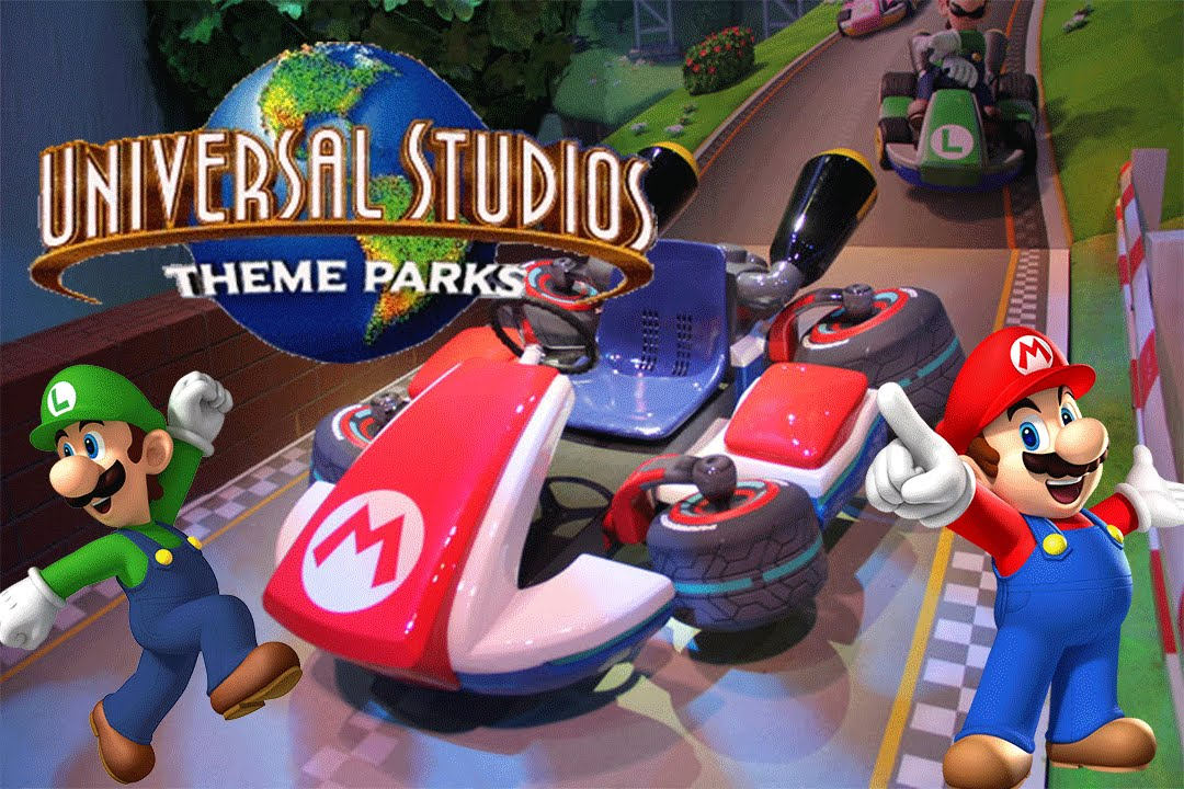Universal nintendo 10 rides that need to happen youtube for Super studio