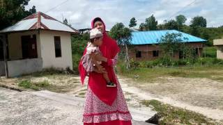 Gopal Khrisna OST GOPI (parody indian song)