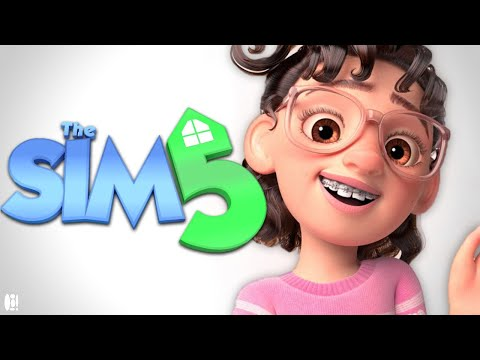 The Sims 5  Everything We Know