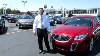 Check out these all New Buick cars before you buy or lease anything else. Lacrosse, Verano, Regal