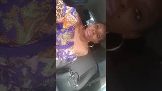 Download Video VIDEO INTERDIT NA BA HOMMES MARIÉS CYNTHIA KAPASH MODE SEXY MP3 3GP MP4